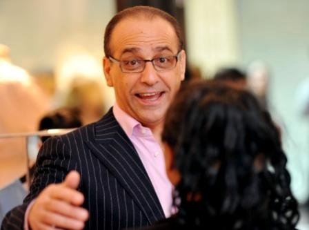 when theo paphitis met ms moem