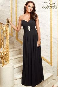 ultimo couture by michelle mone. Available to by at Next.