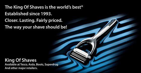 Shaving-Brand-Poem-King-Of-Shaves
