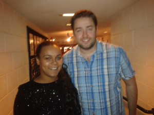 jason manford and ms moem