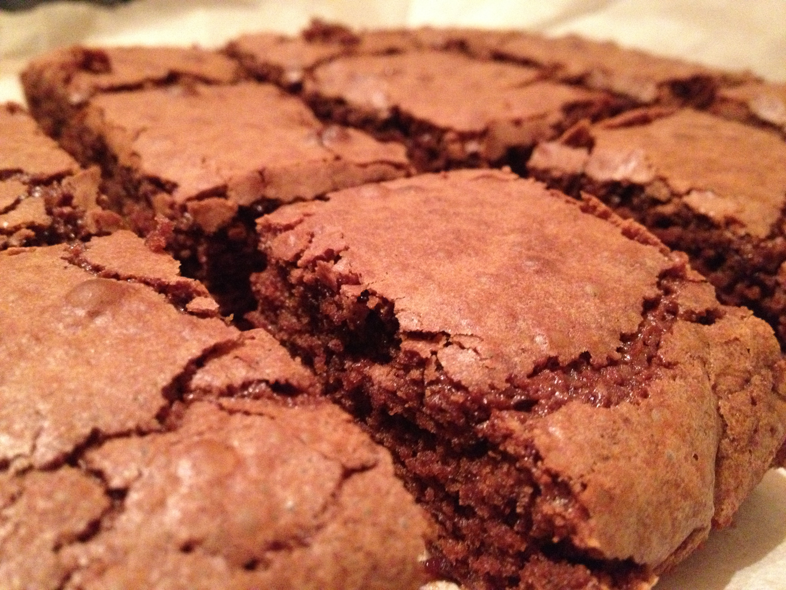 How To Make Brownies Best Chocolate Brownies Recipe Ever