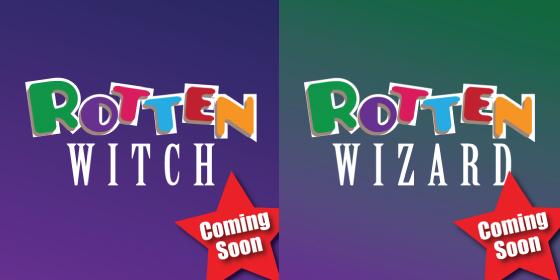 my children's books coming soon | ms moem