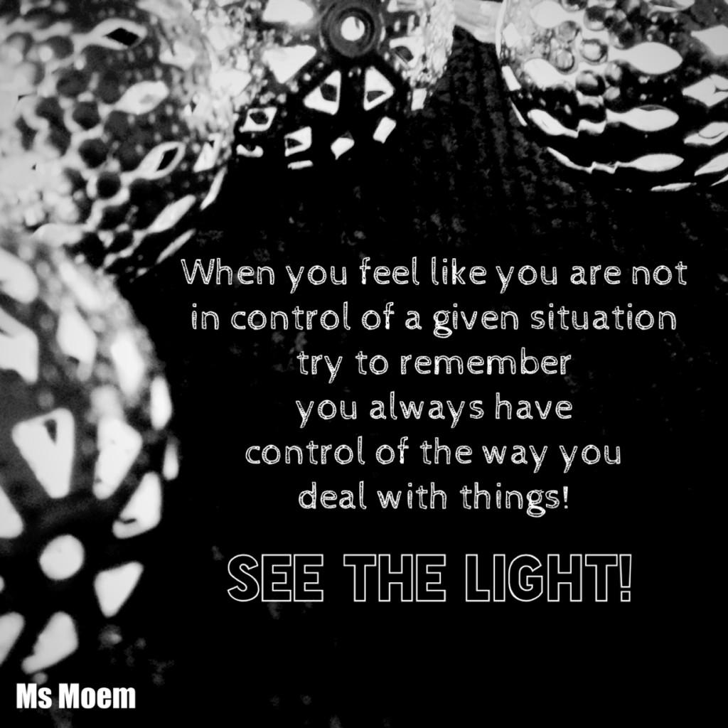 control quote ~ msmoem.com