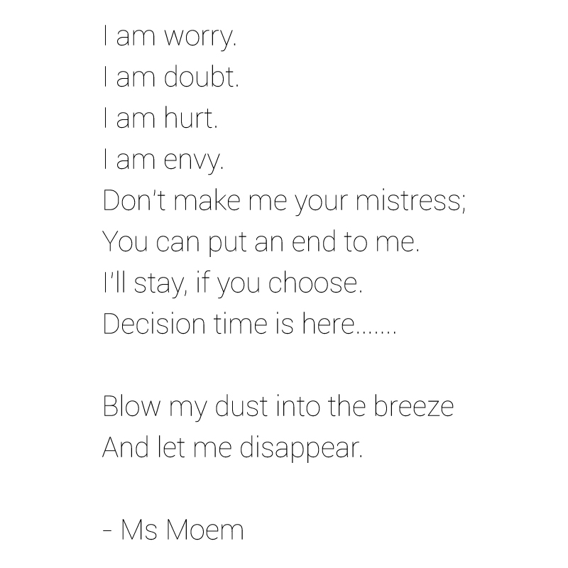 Blow-Me-Poem-by-Ms-Moem