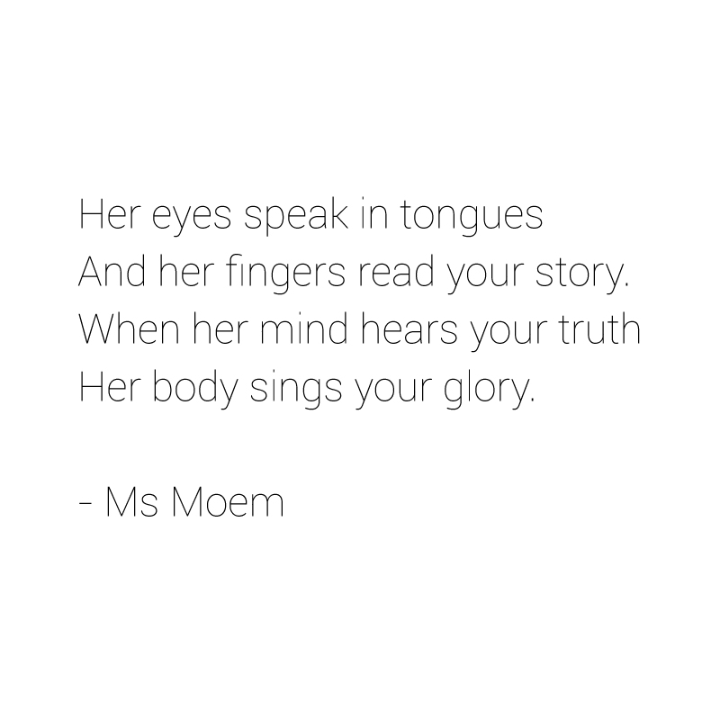 Soul-Singer-Poem-by-Ms-Moem