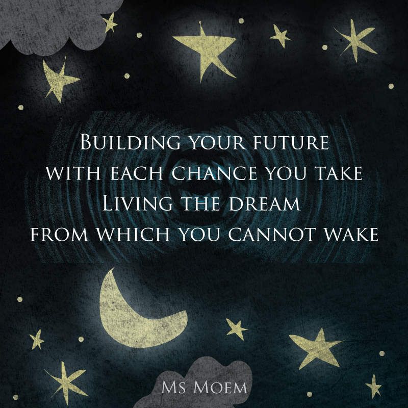 dream-big-for-your-future-poem-by-ms-moem