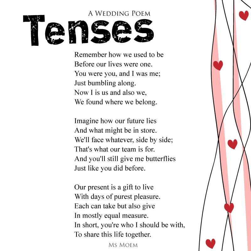 sharing-life-together-wedding-poem-by-ms-moem