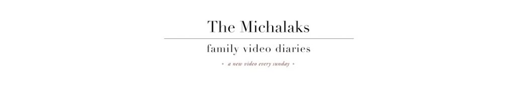 michalaks family vlogs on youtube