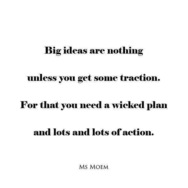 Big Ideas Poem Ms Moem Poems Life Etc Collection by oceane ingram • last updated 7 weeks ago. ms moem